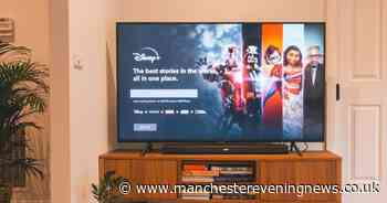 Best animated Disney Plus films and TV series 2021 for kids this summer holiday