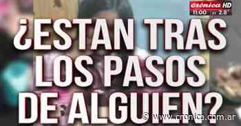 Caso Guadalupe: ¿Una pareja la está llevando de provincia en provincia? - Crónica