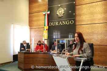 Refutan publicación de funcionario de Guadalupe Victoria - El Siglo de Durango