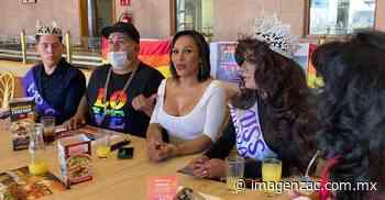 El sábado se realizará la Marcha por la Diversidad Sexual en Guadalupe - Imagen de Zacatecas, el periódico de los zacatecanos