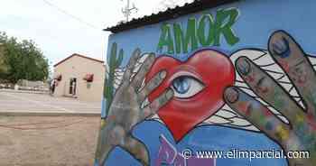 Hermosillo: Casa Guadalupe crea grupo de acompañamiento para egresados - ELIMPARCIAL.COM