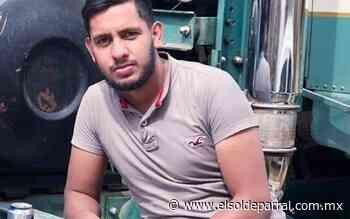 Joven pierde la vida en accidente rumbo a Guadalupe y Calvo - El Sol de Parral