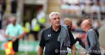 Newcastle's frustrating transfer summer explained