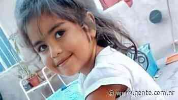 Caso Guadalupe: por una nueva pista, rastrillan huellas entre San Juan y San Luis - Gente