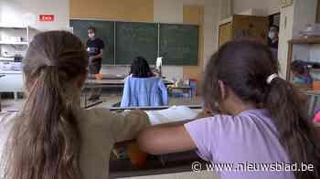256 Zeelse kinderen leren én spelen op zomerschool