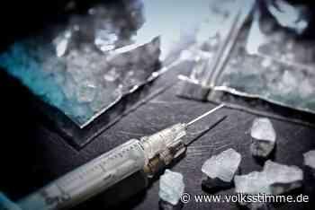 Neuer Drogen-Prozess mit EncroChat-Daten startet in Magdeburg - Volksstimme