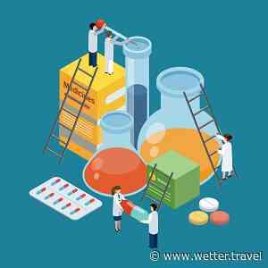 [Geschäfts-Update] Dent-Krankheit Behandlung Markt| Auswirkungen Der Pandemie Auf Die Wirtschaft, Markttrends, Marktversagen, Marktvolatilität - wetter.travel - Wetterinformationen auf wetter.travel