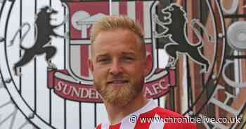Pritchard unlikely to play in Sunderland's final friendly