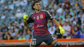 Tigres legend Guzman surpasses Juninho to set Liga MX club appearance record for foreign players