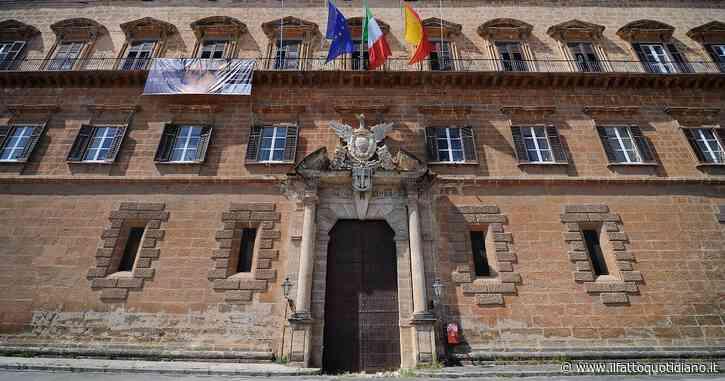 Referendum giustizia, anche la Sicilia dà l'ok: raggiunta la soglia di 5 Regioni a favore. Ora le verifiche di Cassazione e Consulta