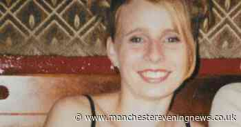 Murder arrest after death of girl more than 20 years ago