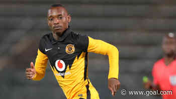 Carling Black Label Cup: Five Kaizer Chiefs players to watch