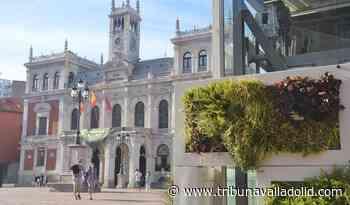 Dos nuevas actividades de verano para menores y mujeres en Aramburu-Delicias, en Valladolid - Tribuna Valladolid