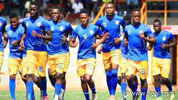 Top Five: Lukwago, Ali and KCCA FC players who need a move