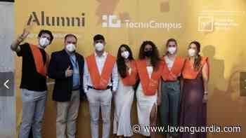 Disfrutar de la universidad en tiempos de coronavirus - La Vanguardia