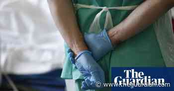 Revealed: £6bn NHS glove contract shows rocketing cost of PPE - The Guardian