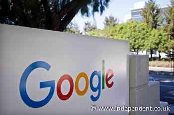 Google postpones return to office and makes vaccination mandatory