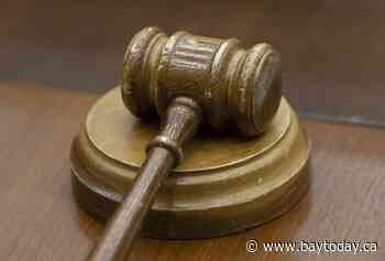 Quebec court awards $47,000 in damages to conjugal violence victim
