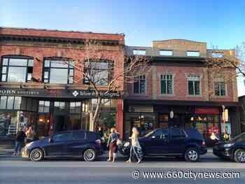 Inglewood to start car-free Sundays this weekend - 660 News