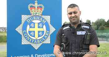 Just 48 hours left to apply for Durham Constabulary's PC recruitment drive