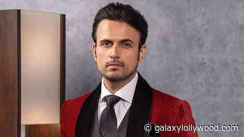 """""""My Character Is Being Maligned"""": Usman Mukhtar Speaks Out Against Cyber Harassment - Galaxy Lollywood"""