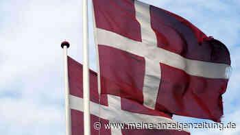 Inzidenz in Dänemark weiter hoch – höchste Positivrate seit Januar