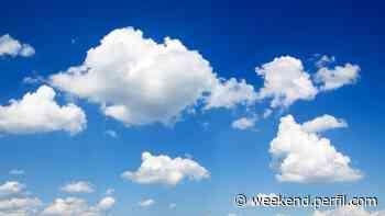 Clima en la Ciudad de Buenos Aires: miércoles 28 de julio - Weekend