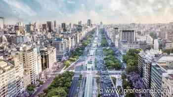Buenos Aires: más atractiva para nómades digitales en la región - iProfesional.com