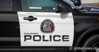 Police want witnesses after fight leads to collision, injuries in Calgary