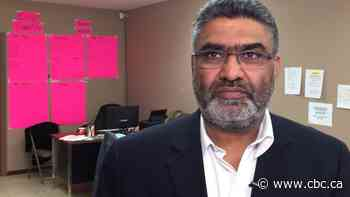 UCP MLA Devinder Toor fined $15K by Elections Alberta