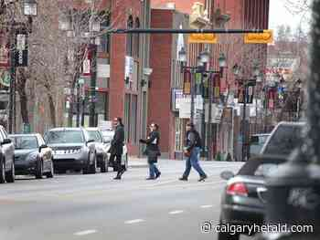 Inglewood to launch car-free Sundays on 9th Avenue S.E. in August - Calgary Herald