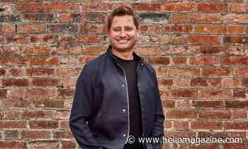 Viewers praise 'outstanding' renovation on George Clarke's new Channel 4 show
