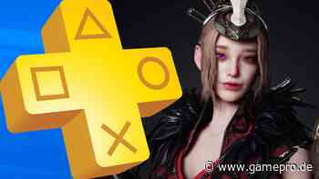 PS Plus August 2021-Spiele sind offiziell: 3 Gratis-Games für PS4 und PS5 - GamePro