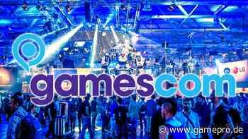 gamescom 2021: Trailer stellt interaktive Indie Arena Booth und gezeigte Spiele vor - GamePro