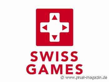 SwissGames präsentiert am 25. August 18 neue Spiele auf der digitalen gamescom - PIXEL. - PIXEL.