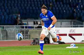 Stade Toulousain, La Rochelle, UBB, Béziers... Les dernières infos sur le marché des transferts - Actu Rugby