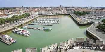 A la Rochelle, Lekko veut accélérer le tourisme durable et booster l'économie locale - Objectif Aquitaine