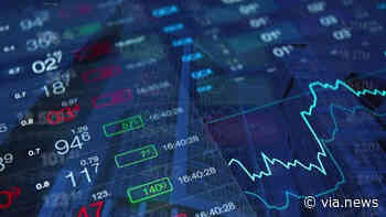 Constellation (DAG) Price Falls By 7.49% Over The Last 2 Hours, Breakout Near $0.17: Is This The Beginning Of A Price Dump? - Via News Agency