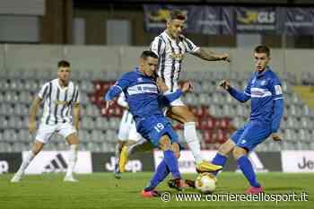 Calciomercato Serie C, Pro Sesto: dalla Cremonese ecco Cerretelli - Corriere dello Sport