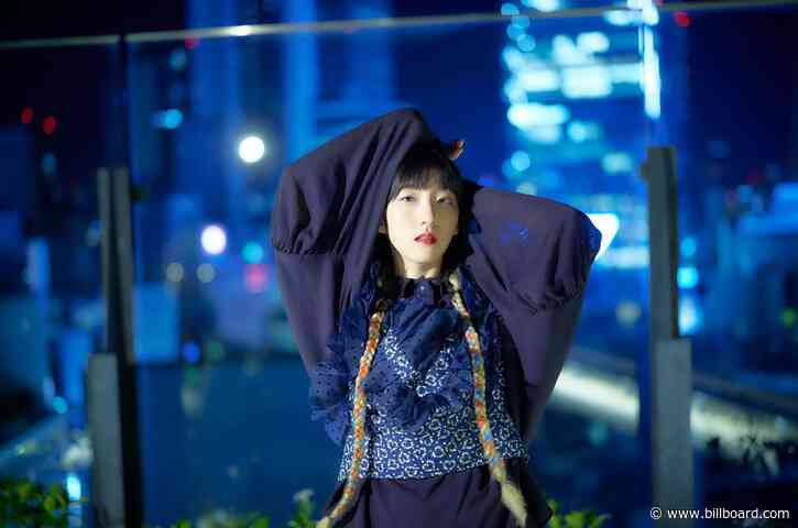Watch Haru Nemuri's 'Old Fashioned' Music Video With English Lyric Translation