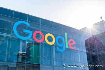Google will require coronavirus vaccines for returning office employees | Engadget - Engadget