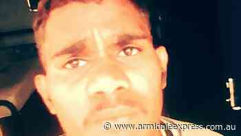 Murder-accused NT cop may walk free - Armidale Express