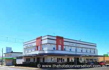 Freehold Going Concern of Royal Hotel Armidale sold by HTL Property - The Hotel Conversation