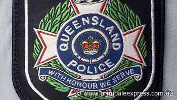 Qld teacher charged for child exploitation - Armidale Express