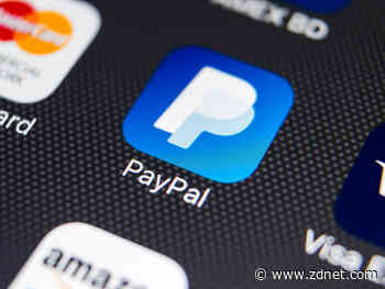 PayPal delivers strong Q2, adds 11.4 million net new active accounts