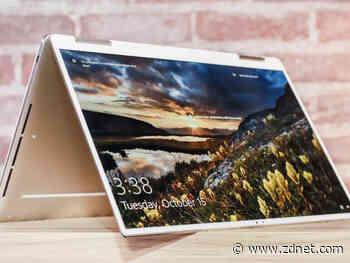 Best 2-in-1 laptop 2021: Top hybrid notebooks