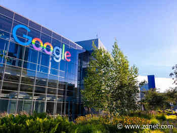 Google will require vaccines as workers return to the office