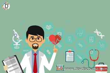Punjab reports 65 fresh coronavirus cases - Devdiscourse