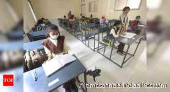 Reopen schools, say academics, doctors, lawyers and parents