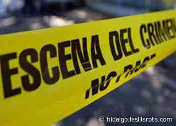 Localizan tres cadáveres con huellas de violencia en terreno de Tepeji del Río - La Silla Rota